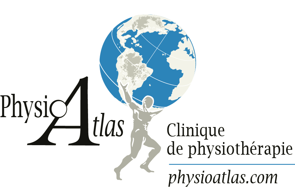 Physio Atlas 2